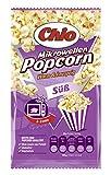 Chio Mikrowellen Popcorn süß, 22er Pack (22 x 100 g)