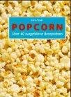 Popcornrezepte