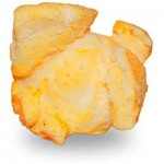 Popcorn des Monats April - Cheese