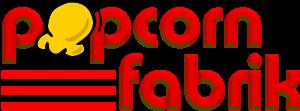 Popcornfabrik