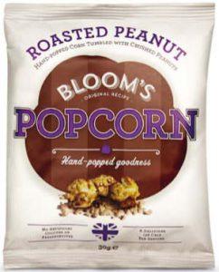 blooms Popcorn