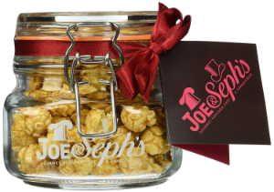 edles-Popcorn