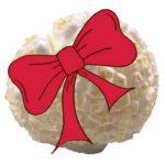 Popcorn Geschenke